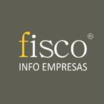 Fisco Info Empresas